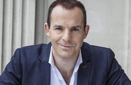 martin lewis money show 01 2